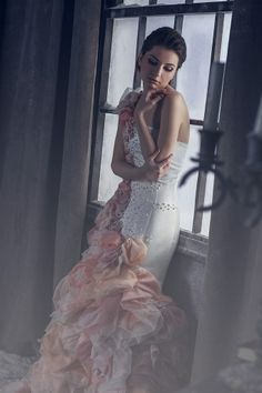 Свадебное платье handmade weddings Свадьба   cs310718 vk me v310718584 aa17 doz6rgedsoe