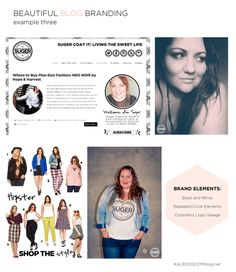 Brand-Your-Blog-Beautiful-Blog-Branding-Example-3-Suger-Coat-It-Kaleidoscope-Blog