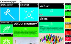 8 Best jQuery Isotope images in 2014 | Layout, Interactive