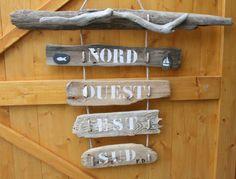 driftwood # bois flotté
