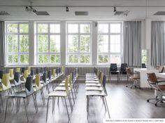 Gärtner Internationale Möbel #Projekt #Berufsschule #Hamburg
