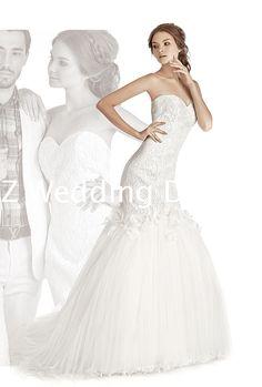 ZWEDDING Nautical Day | #zwedding #designergowns #designers #fashion #couture #wedding #bridalgowns #bridal #zweddingsg #zweddingsingapore #singapore #weddinggowns #gowns #weddingdress