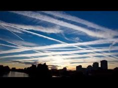 GENOCIDE In the Unites States  - Chemtrails, Monsanto,  Vaccines and Fluoride, Where's The Outrage? - YouTube