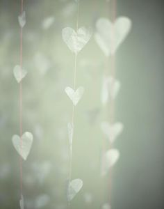 Şunun iyice farkına vardım ki, iki kişi birbirini sevmişse ilerde mutlu olup olmayacaklarından, bunun günah sayılıp sayılmayacağından daha yüce, daha önemli bir düşünceden hareket etmeleri gerekiyordu. Belki de hiçbir şey düşünmemek en iyisiydi.❞ -Anton Çehov, Aşk Üstüne