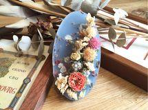 ワックスサシェ aroma la cire No.59 candle waxbarワックスバー