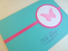 Mother's+Day+Card+With+Love+and+Butterfly+by+PaperwhiteCreations1,+$4.25