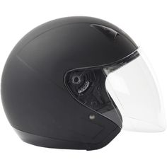 Stealth NT200 Open Face Matt Black Motorcycle Helmet  Description: The Stealth NT200 Open Face Matt Black Motorbike Helmet are       packed with features..              Specifications include                      Approved to ECE 22.05 European Standard – Measured to high         standards of safety and road legal in the UK                   ...  http://bikesdirect.org.uk/stealth-nt200-open-face-matt-black-motorcycle-helmet-2/