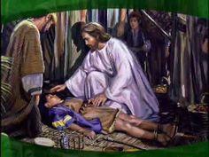 Estudo Biblico 10 -  A Morte