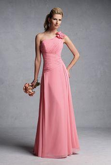 38196eeff03ba 10 Best The Maids images | Alon livne wedding dresses, Bridal gowns ...
