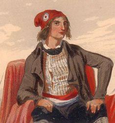 """Résultat de recherche d'images pour """"cocarde tricolore révolution francaise"""""""
