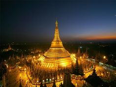 Customised, private tours in Myanmar (Burma). Our experienced local guides will show you the best of Bagan, Inle Lake, Yangon (Rangoon) and beyond. Yangon, Mandalay, Myanmar Travel, Burma Myanmar, Inle See, Lago Inle, Shwedagon Pagoda, Photo Voyage, Buddhist Temple