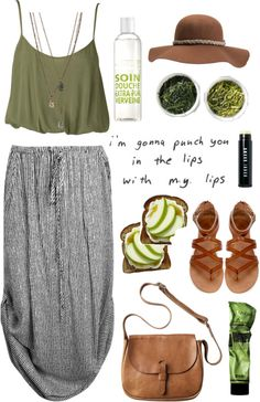 """""""Untitled #34"""" by floricitea ❤ liked on Polyvore"""