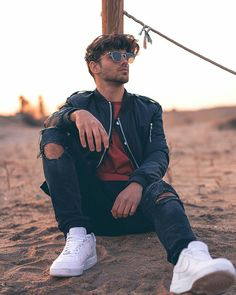 photography poses for men male models / photography poses for men , photography poses for men - Model Poses Photography, Outdoor Photography, Photography Ideas, Photography Business, Photography Studios, Wedding Photography, Photography Lighting, Photography Backdrops, Professional Photography