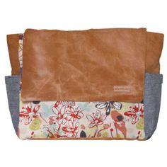 Emily | Better Life Bags