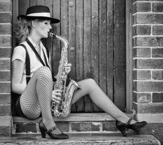 saxophone photography - Google zoeken