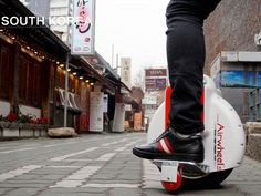 AIRWHEEL OFFICIAL WEBSITE   Airwheel X3 Electric Scooters   Electric Unicycle For Sale