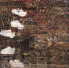 mark-bradford-contemporary-urban-abstraction-04