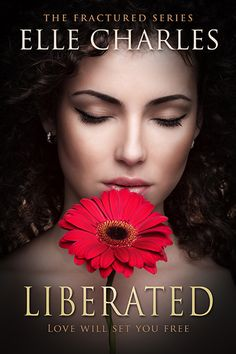 Liberated by Elle Charles