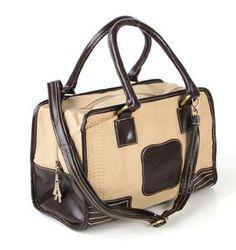 Stylish Handbags, Catalog, Fashion, Moda, Brochures, Fasion, Fashion Illustrations, Fashion Models