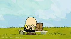 Charlie Brown | Charlie Brown e Snoopy ganharão nova animação!