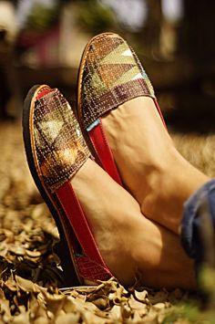 alpargatas boskialapargatas zapatos men verano playa
