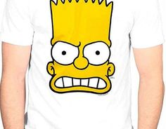 Behance, Graphic Design Illustration, Adobe Photoshop, Motion Graphics, Bart Simpson, Adobe Illustrator, Gallery, Check, Fictional Characters