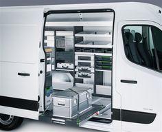 Nissan NV400 Nissan, Van, Camping, Ideas, Tool Cart, Vans, Closet Solutions, Projects, Campsite