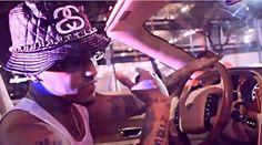 532b74ad7bc Kirko Bangz – I Ain t Gotta Lie (Official Music Video). Kirko