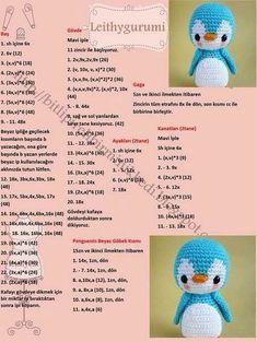 blauw vogeltje - Salvabrani