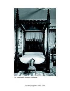 Superb Gothic Furniture 2 Gothic Bed Furniture 1275