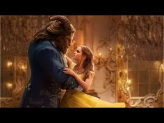 Beauty And The Beast Faces Russian Ban Over LGBTQ Character - http://beauty.positivelifemagazine.com/beauty-and-the-beast-faces-russian-ban-over-lgbtq-character/ http://img.youtube.com/vi/hzli8tXIP8c/0.jpg