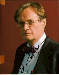 david mccallum  | David Mccallum Ducky