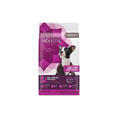 Wet Dog Food, Puppy Food, Dog Food Recipes, Chicken Recipes, Chicken Meals, Prebiotics And Probiotics, Natural Pet Food, Dog Food Brands