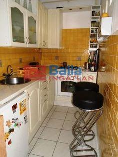 Eladó 49 m²-es társasházi lakás XIV. Kerület (Füredi lakótelep), Vezér utca: 21'900'000 Ft