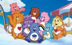 Gli orsetti del cuore