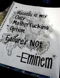 29 Ideas quotes song rap slim shady for 2019 Eminem Lyrics, Eminem Rap, Eminem Quotes, Rap Quotes, Lyric Quotes, Music Lyrics, Best Quotes, Life Quotes, Eminem Memes
