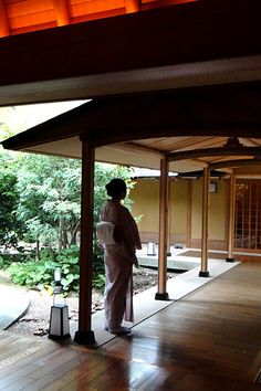 http://otozure.jp/ https://www.facebook.com/otozure / Japan / Ryokan /Bettei Otozure located in Nagato-City, Yamaguchi Prefecture, is surrounded by nature, the mountains, beautiful landscape and the river called Otuzure.