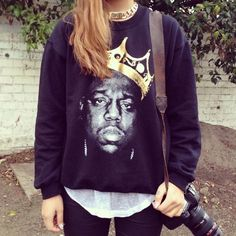 graphic sweaters....I want that one!