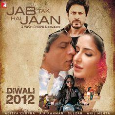 Ishq Dance Ishq Dance - Indian Music #IndianMusic Dangal Movie Download, Mp3 Song Download, 9 Songs, Audio Songs, Katrina Kaif, New Music, Good Music, Jab, Musik
