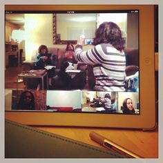 #DesireMap #bookclub #meetup hosted virtually and in person by @Stefanie Rennert! @Danielle LaPorte - via alexisdaria