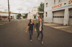 Dylan and Sara Photography