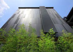KRP9号館・京都市産業研究所