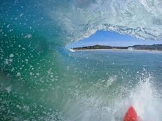 🔍 Scenic View of Sea Against Sky - get this free picture at Avopix.com    🆕 https://avopix.com/photo/66317-scenic-view-of-sea-against-sky    #ocean #sea #water #sky #landscape #avopix #free #photos #public #domain