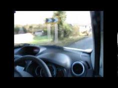 Renault Kangoo ZE van