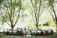 The Glades Farm - Wedding Venue KwaZulu Natal Midlands: Weddings South African Weddings, Kwazulu Natal, Outdoor Ceremony, Farm Wedding, Lawn, Dolores Park, Wedding Venues, Reception, Travel