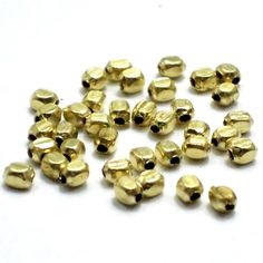 #hammeredbeads #metalbeads #indianbeads http://beadsnfashion.com/index.php?route=product/product&product_id=3013