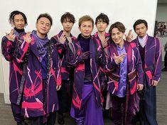Pop Albums, Japanese Boy, Boy Bands, Daichi, Actors, The Originals, Music, Youtube, Musica