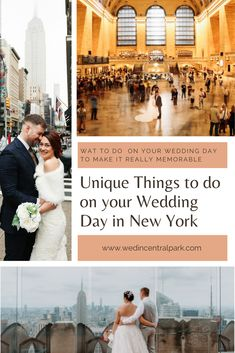 Wedding Trends, Wedding Tips, Wedding Vendors, Gold Wedding, Diy Wedding, Wedding Styles, Dream Wedding, Small Weddings, Unique Weddings