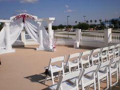 Weddings At Hilton Garden Inn Lakeland On Pinterest Ballrooms Events And Sweetheart Table