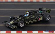 Slotcar Shop | Just like real racing only smaller Real Racing, Lotus Car, Slot Cars, Vehicles, Shop, Kids, Slot Car Tracks, Young Children, Boys